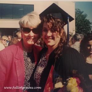May 19, 1994, Hofstra University