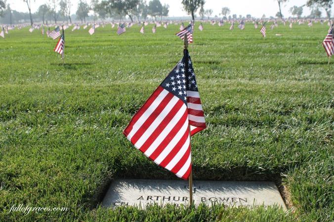 veterans14.2